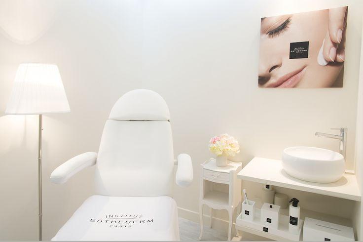 Belles Adresses : E-clat, le beauty store à Paris • La Parisine