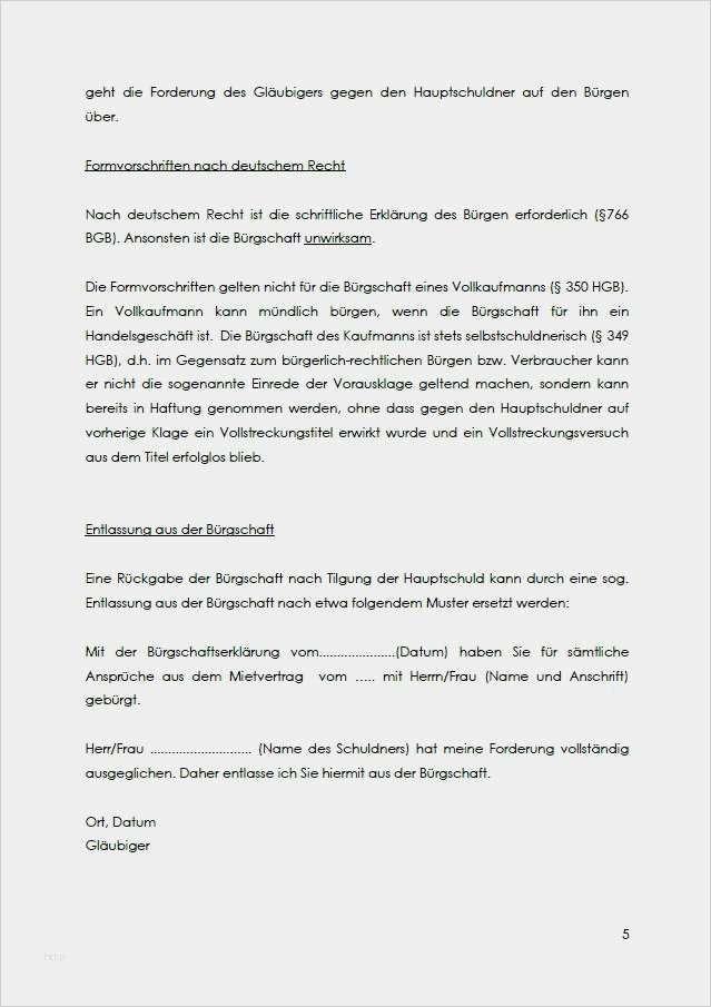 16 Angenehm Freiwillige Mietburgschaft Vorlage Abbildung In 2020 Vorlagen Vorlagen Word Geschaftsbrief Vorlage