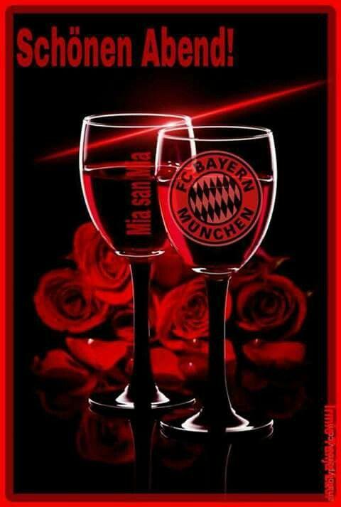 Fc Bayern Wünscht Frohe Weihnachten.Pin Von Laszlo Kucsera Auf Művészet München Bayern Und Fc Bayern