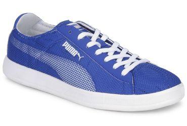 Chaussures de sport  Puma Jeux Olympiques 2012 Londres Usain Bolt