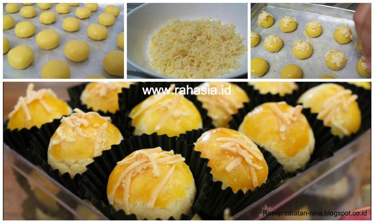 at masakan kita com thailand resep cassava thailand resep singkong ...