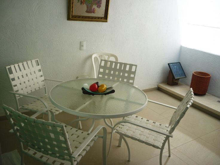 Barranquilla-Colombia Arquitectura-Interiores
