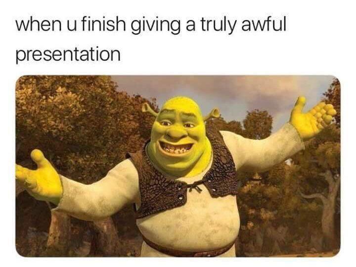 Pin On School Memes