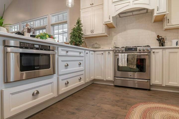 Kitchen Cabinet Hardware Knoxville Tn