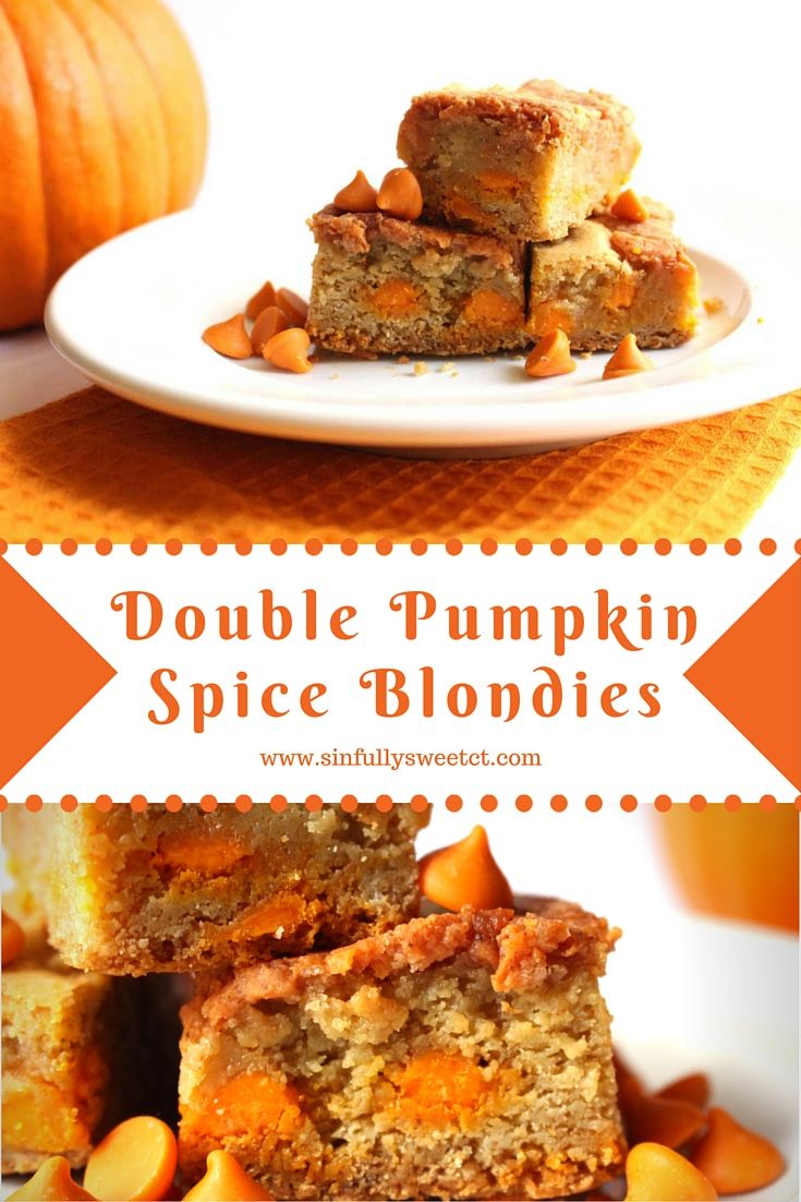 ... thankful on Pinterest | Caramel cookies, Pumpkin pies and Pumpkins