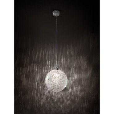 Rina Pendant | Vistosi at Lightology