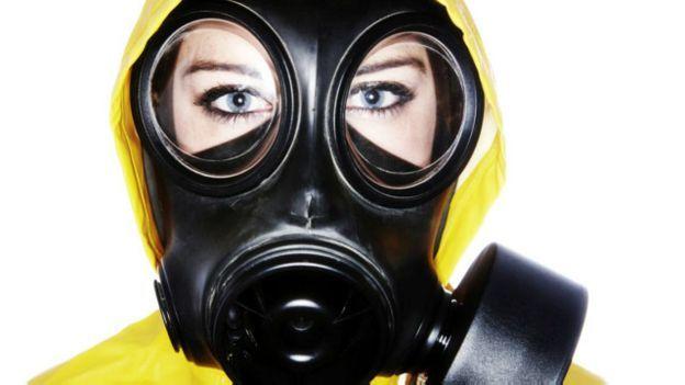 Substâncias químicas usadas na fabricação podem ser mais prejudiciais nos primeiros meses do uso do veículo.