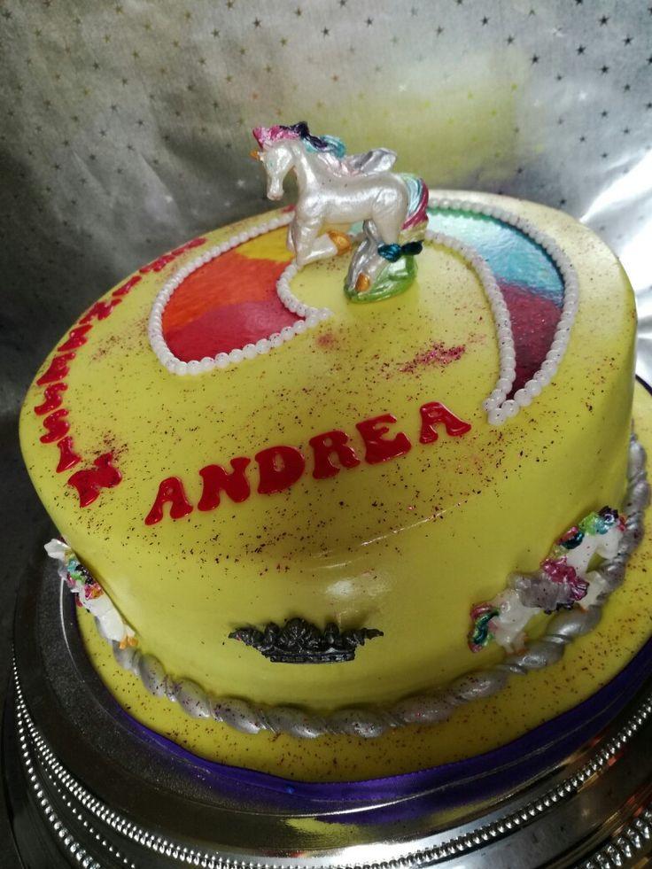 292 best Claudias Torten images on Pinterest Miami Birthday