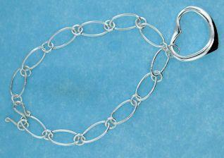 pretty chain