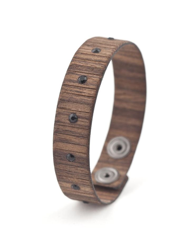 BAD DANDY NOCE NAZIONALE #bracelet #fashion #woodbracelet #wood #design #madeinitaly