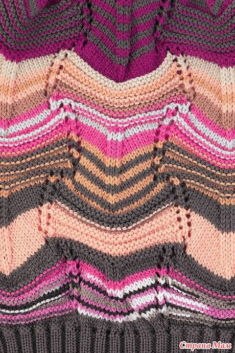 200 best images on pinterest missoni knit fashion and the patterns in the style of missoni dt1010fo