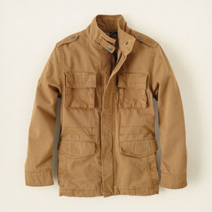 military jacket, Love for Axel!: Military Jackets, Kids Military, Kids Clothes, Kids Fashion, Boy Outfits, Boys Clothing