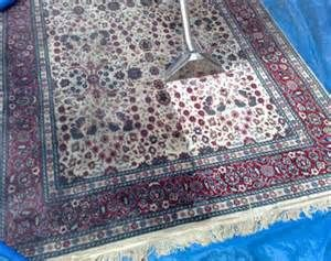 Call Us Today For Rug Cleaning Denver, We Uses Patented Cleaning System To  Clean Your