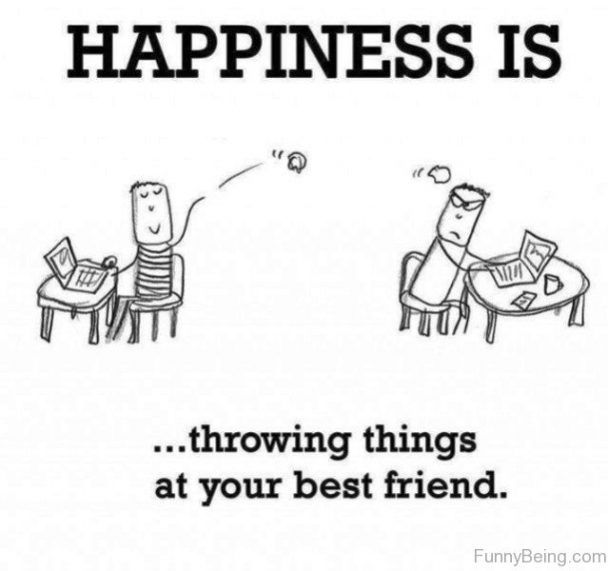 43 Best Friends Memes To Share With Your Closest Friends Friendship Quotes Funny Funny Friend Memes Friends Quotes
