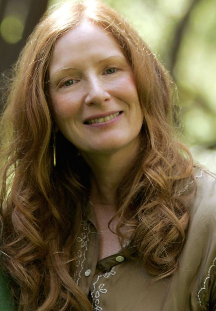 Best 25 Frances Conroy Ideas On Pinterest