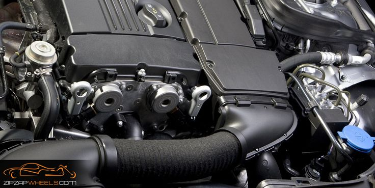 Know the facts about diesel engine.