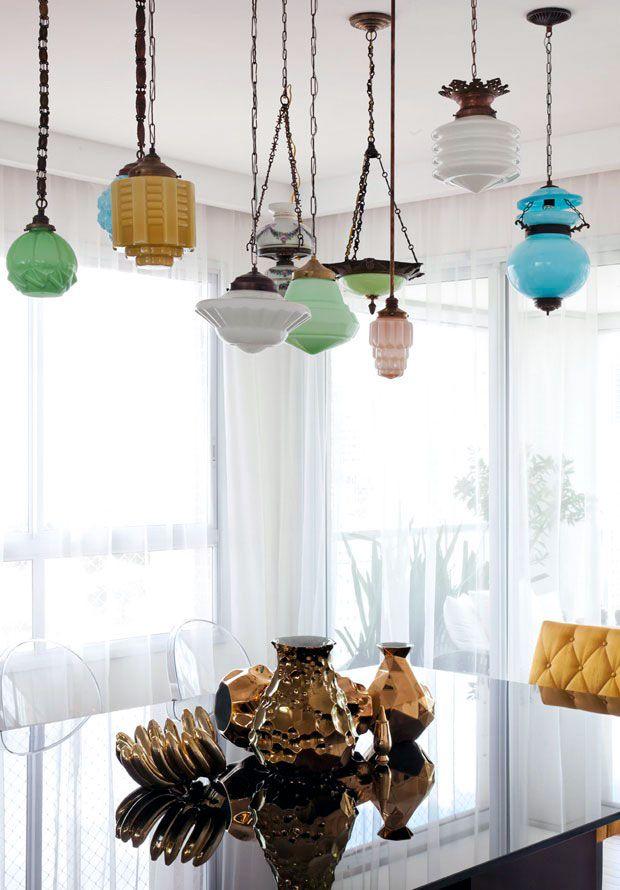 Bold Lights Bright Style Cool Lighting Vintage Light Fixtures Hanging Lantern Lights