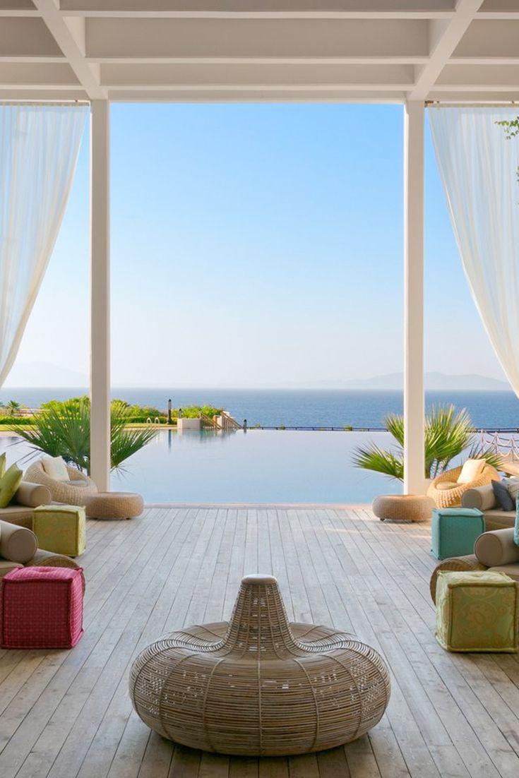 Wellness Special Die Top 7 Spa Hotels Reise Urlaub Spa