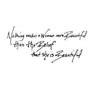 beauty quotes 23 #quotes #bestquotes