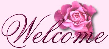 Welcome to our new contributors and our new followers! We are so happy you joined our group.  Our contributors find the absolutely best in pale pink shoes. Our followers and contributors are wonderful and we truly appreciate them. Hope YOU become one too.