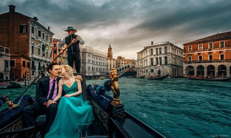 Hochzeitsfotograf-Frankfurt-Venedig-Verlobung-Biclineru-43