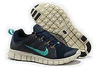 Kengät Nike Free Powerlines Miehet ID 0015