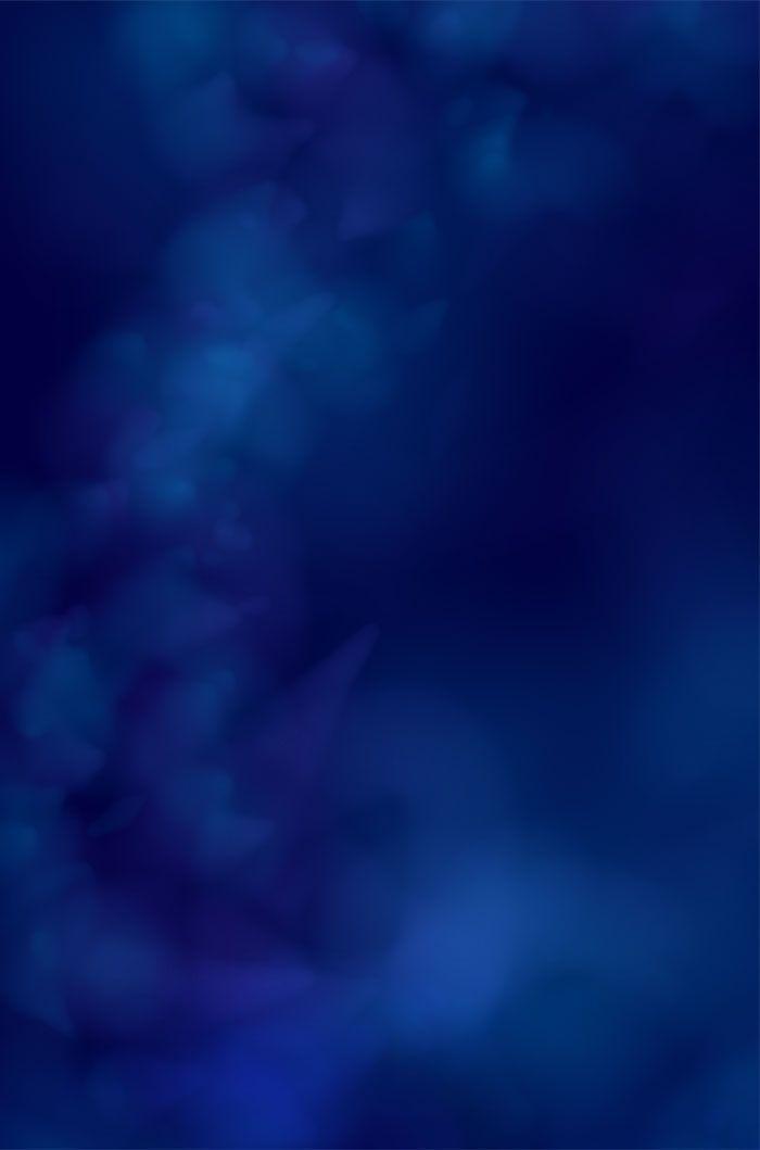 Hand Drawn Cartoon Dark Blue Texture Background Illustration Dark Blue Wallpaper Blue Background Wallpapers Blue Texture Background Dark blue plain wallpaper hd