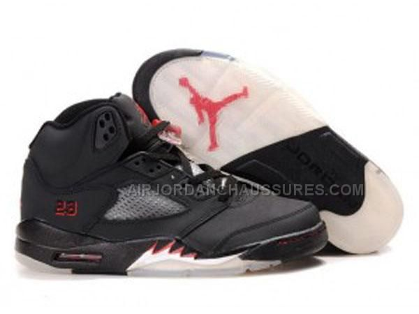 442eb2bd66621 ... purchase air jordan 5 raging bull black varsity red white 3ae41 c03a3