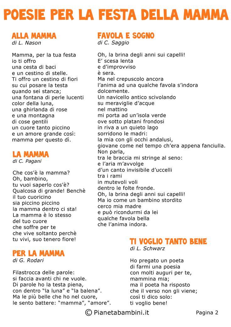 Poesie-Festa-Mamma-02.png (1240×1754)