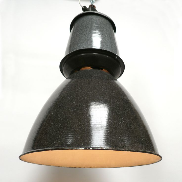Marvelous For sale through RetroStart Hanging Lamp from the sixties by Unknown Designer for Unknown Manufacturer