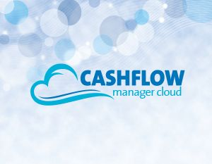 Cashflow Manager Cloud is here! At midnight on Australia Day, we launched our brand new Aussie business solution Cashflow Manager Cloud. #cashflowmanagercloud #cloudaccountingsoftware #smallbusiness