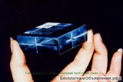 Аварийное остекление витрин, окон. стекло, резка, доставка - БесплатныеОбъявления.рф