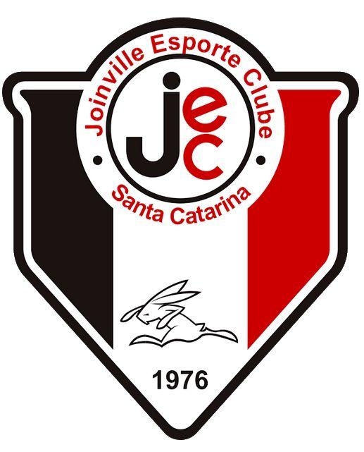 Joinville Esporte Clube - Santa Catarina - Brasil