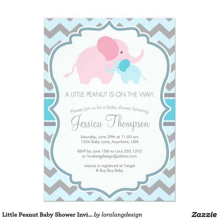 1000+ images about baby shower invitations on pinterest | showers, Baby shower invitations