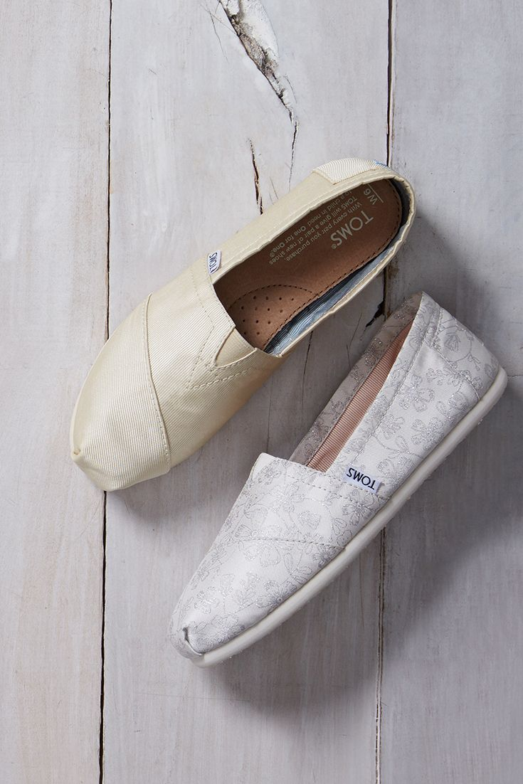 748 Best Toms Wedding Images On Pinterest Shoes Dream And Tom