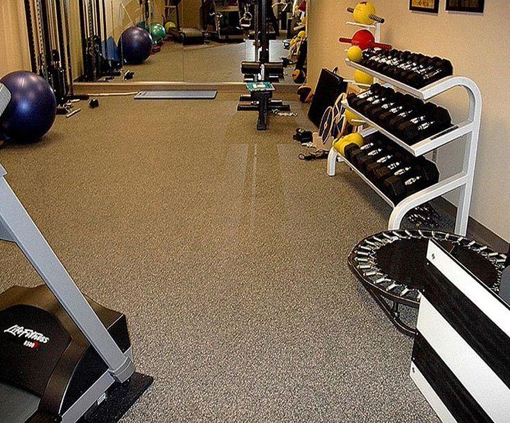 Lovely Gym Flooring Costco
