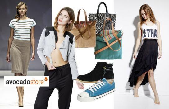 fair fashion shops