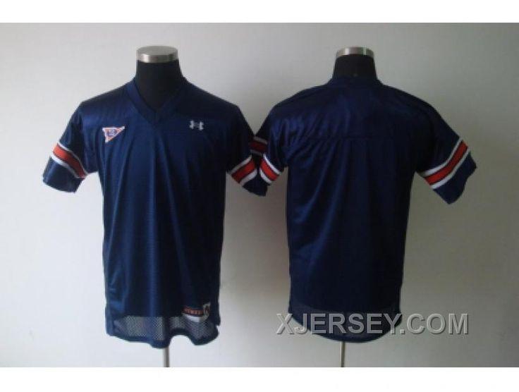 http://www.xjersey.com/ncaa-auburn-tigers-bkank-blue-new.html NCAA AUBURN TIGERS BKANK BLUE NEW Only 31.17€ , Free Shipping!