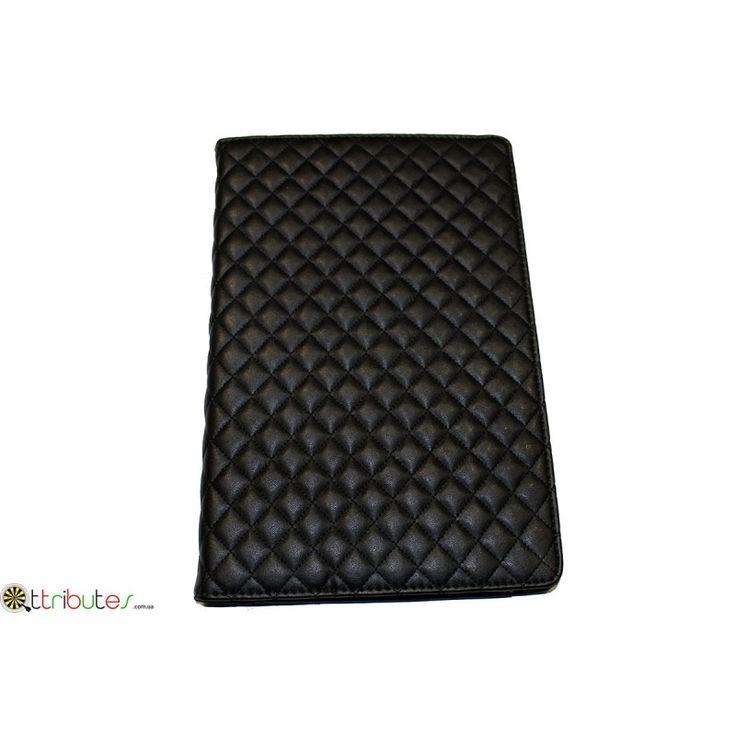 Сhanel чехол для Sony Xperia Z / Z2 10.1 black https://attributes.com.ua/sony-xperia/chehly-na-sony-xperia-tablet-z-lte-sgp321/chehol-dlya-sony-xperia-z-101-black-chanel.html  https://attributes.com.ua/sony-xperia/chehly-na-sony-xperia-tablet-z-lte-sgp321/chehol-dlya-sony-xperia-z-101-black-chanel.html