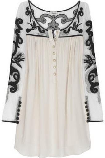 Google Image Result for http://www.anabellas.com/Resources/Large/Pakistani%2520Indian%2520Kurta%2520Tunic%2520Top%252048.jpg