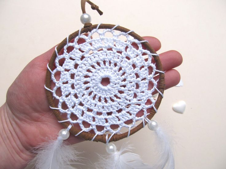 Custom orders weddingdreamhandmade@gmail.com