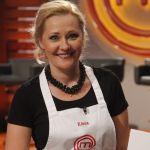 Reteta Elena Lasconi: prajitura cu branza