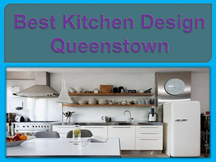 #Kitchen_design_queenstown We are really excited to be able to bring IKEA kitchens to the Queenstown Lakes region. In a 2016 survey by UK consumer magazine Which, IKEA kitchens received the highest rating of all UK kitchen providers, notable especially for their value for money. We are committed to providing that same exceptional value for our NZ customers. https://www.slideshare.net/nordicdesignkitchen/best-kitchen-design-queenstown