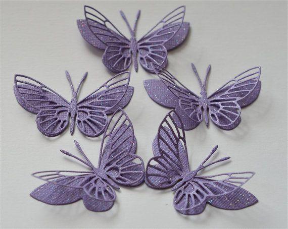 Butterfly Decorations #butterfly#butterflies