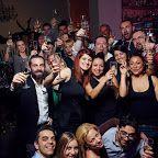 party at #kubarlounge #praha #prague #prag #pragueparty #prahaparty #partypraha #partyprague #barprague #clubprague #expats #expatsprague #pragueexpats #czechgirl #praguegirl #girlspraha #girlpraha #expatspraha