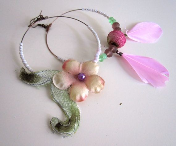 https://www.etsy.com/listing/154096027/romantic-flower-earings-flower-hoop?ref=shop_home_active_12