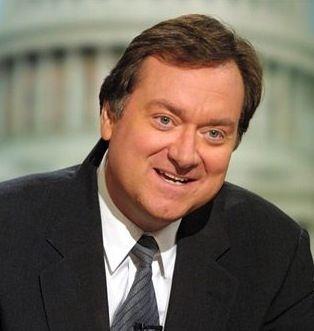 Tim Russert, 58 (1950-2008)