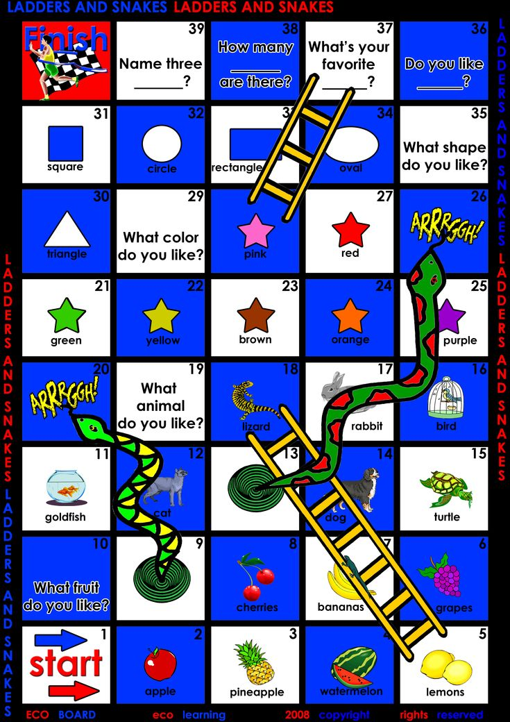 printable board games for kids - : Yahoo Image Search