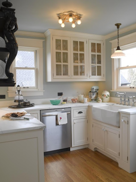 Die besten 17 Bilder zu Paint auf Pinterest Graue Wände, Home - kleine küchen ideen