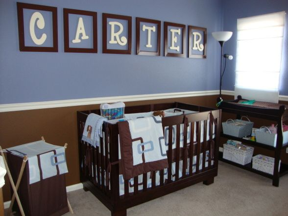 baby room color ideas design. 143 best gannonu0027s nursery images on pinterest toddler rooms babies and baby room color ideas design